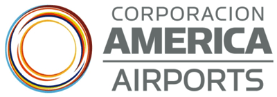 Corporacion America Airports SA