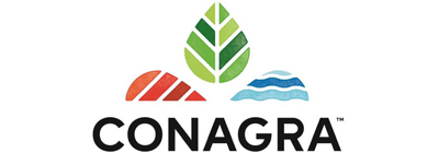 ConAgra Foods Inc
