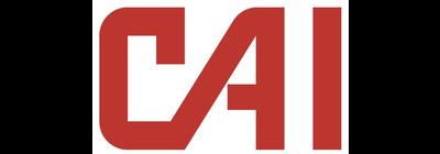 CAI International Inc.
