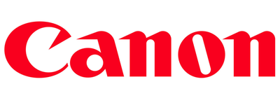 Canon Inc - ADR