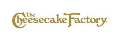 Cheesecake Factory Inc/The