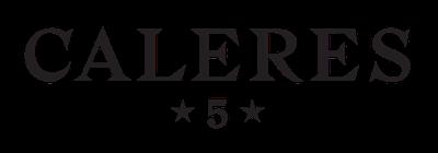Caleres, Inc.