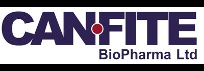 Can-Fite BioPharma Ltd.
