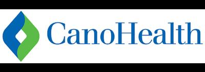Cano Health Inc.