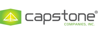 Capstone Companies, Inc