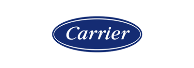 Carrier Global Corp