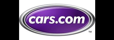 Cars.com Inc