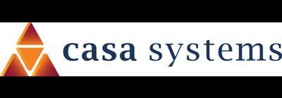 Casa Systems Inc