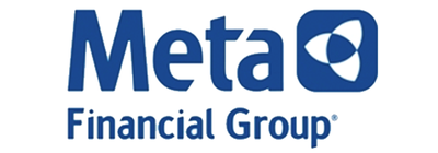 Meta Financial Group, Inc.