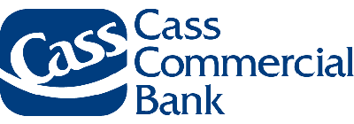 Cass Information Systems, Inc