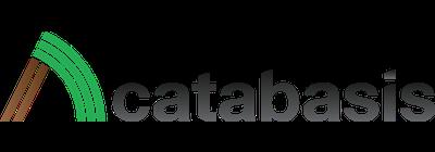 Catabasis Pharmaceuticals, Inc.