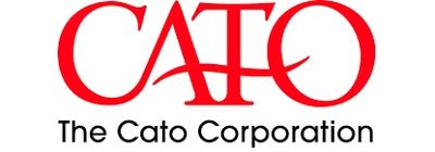 Cato Corporation (The)