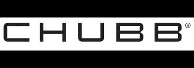 Chubb Corp