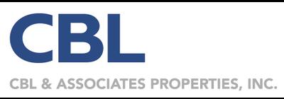 CBL & Associates Properties, Inc.