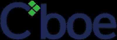 CBOE Holdings, Inc.