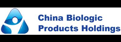 China Biologic
