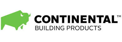 Continental Building Products, Inc.