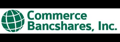 Commerce Bancshares, Inc.