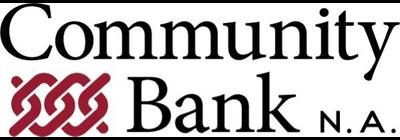 Community Bank System, Inc.