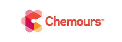 The Chemours