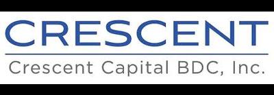 Crescent Capital BDC