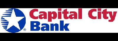 Capital City Bank Group