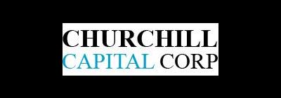 Churchill Capital Corp IV Class A