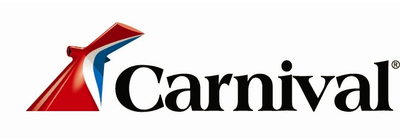 Carnival Corp