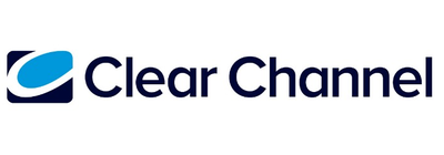 Clear Channel Outdoor Holdings Inc