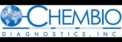 Chembio Diagnostics Inc