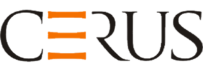 Cerus Corp