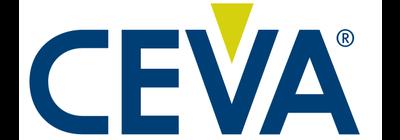 Ceva Inc.