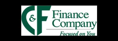 C&F Financial Corporation