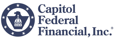 Capitol Federal Financial, Inc.