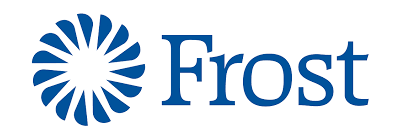 Cullen/Frost Bankers, Inc.
