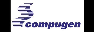 Compugen Ltd.