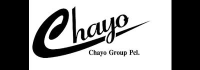 CHAYO.TH