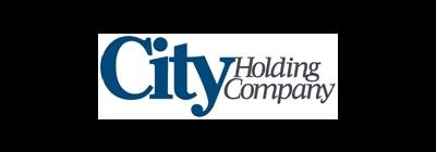 City Holding Company