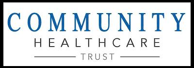 Community Healthcare Trust Incorporated