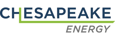 Chesapeake Energy Corp