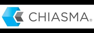 Chiasma Inc