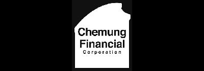 Chemung Financial Corp