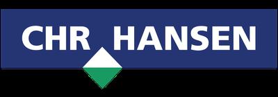 Chr. Hansen Holding A/S