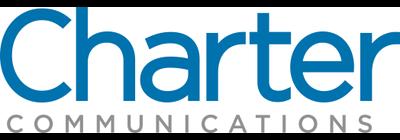 Charter Communications Inc
