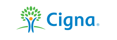 Cigna Corp