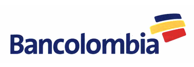 BanColombia S.A.