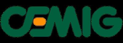 Companhia Energetica de Minas Gerais