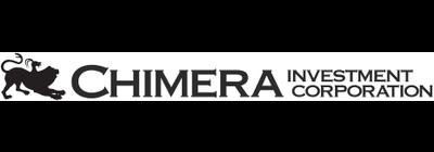 Chimera Investment Corp