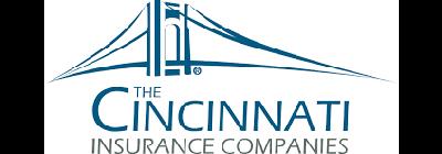Cincinnati Financial Corp