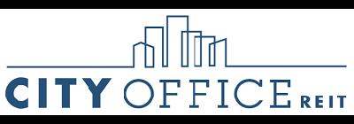 City Office REIT, Inc.